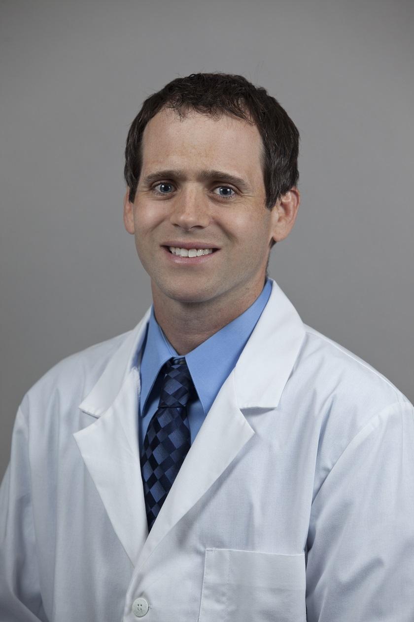 Adam V. Ping, PA-C